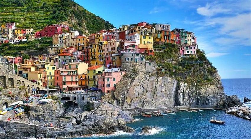 Manarola-Cinque-Terre-Italy (850 x 566)