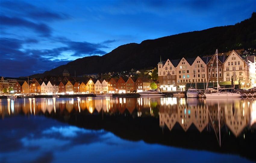 nordic_choice_hotel_bergen_bakgrunn (850 x 541)