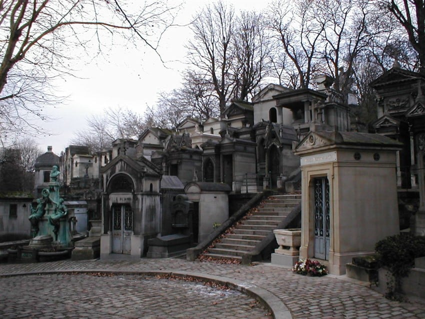 Fotoğraf Kaynak: wice-paris.org
